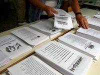 Εθνικές εκλογές Σεπτεμβρίου 2015