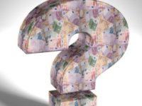 Τι είναι το χρήμα ;