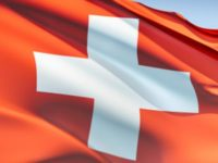 Ελβετία: Οι πολίτες δε γνωρίζουν πως δημιουργείται το χρήμα