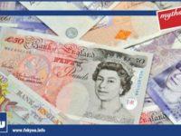 Τράπεζες: Mύθος Νο 1 – Ο κανόνας του 10% αποθεματικού (Α' Μέρος)