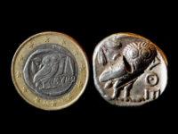 Το χρήμα στη σύγχρονη οικονομία: Μια εισαγωγή (μέρος Α')